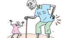 股骨头坏死患者食疗方