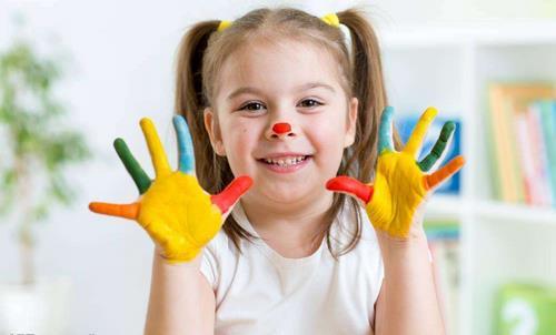 激发孩子学习兴趣的方法 你知道多少
