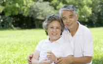 老人消化道的日常保养方法