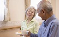 学几句外语预防老年痴呆