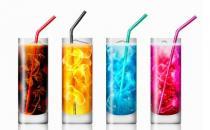 细数碳酸饮料的六宗罪
