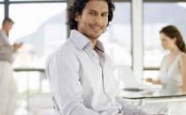 健康常识 前列腺对精液的影响