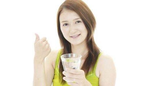 胶原蛋白晶帮你留住青春