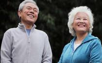 老年人如何运动健身效果才好