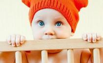 幼儿憋尿 你不知道的危害