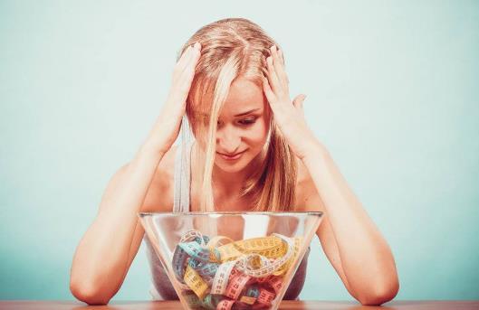 女性经期食疗方 让你安然度过经期