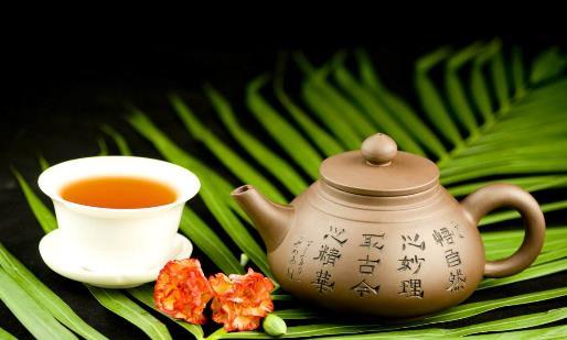 喝过的茶叶可做养生茶叶枕头哦!