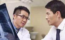 男士应做的15个健康检查45岁查血糖