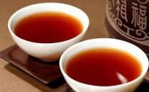 老人常喝浓茶其实很伤身