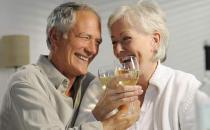 中老年人如何改善记忆