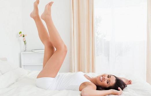 按摩也能帮助瘦腿吗?
