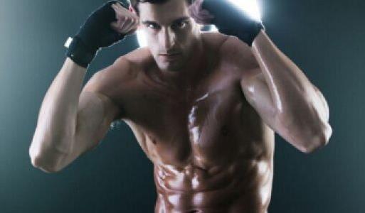 男性健康饮食九要素 做到更健康