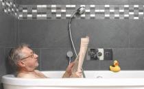 洗澡的时候要注意哪些事项