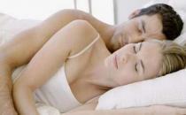 不同时间性爱有什么健康影响