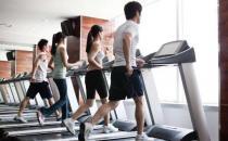 跑步减肥的正确打开方式