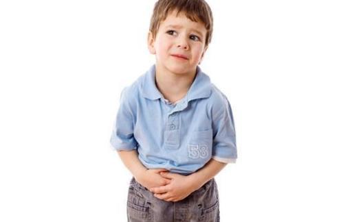 腹泻应该禁食?这些育儿知识你懂吗?