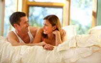 新婚期要注意的性卫生问题