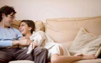 新婚期两性保健小常识
