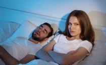为什么男人总是觉得别人的老婆好  是什么心理在作祟