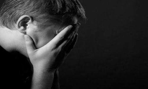 为什么人老人心理抑郁容易被忽略