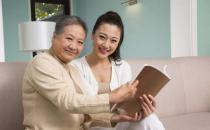新媳妇如何和婆婆相处?