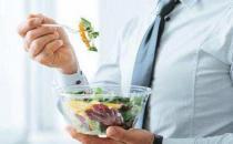 预防胃癌的措施有哪些