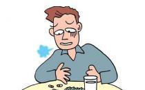 脂肪肝的症状有哪些呢