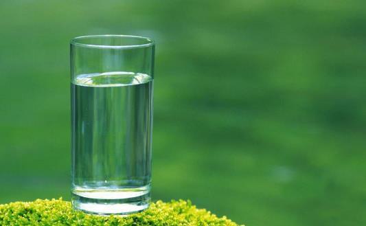 多喝水对身体有哪些好处