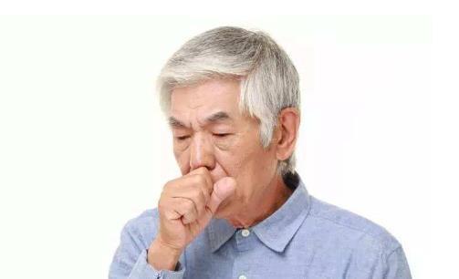 吃什么能够快速止咳