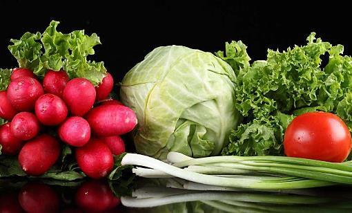 这样吃蔬菜营养流失太多!