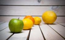 如何才能有效预防高血糖?哪些食物最低糖?