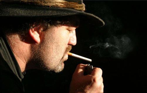 攝護腺最怕七個字 影響男人的健康