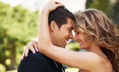 男人性爱不持久的9大因素