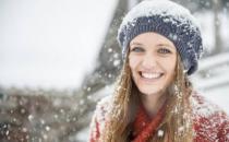 冬季保暖需要注意哪些事项