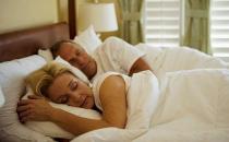 老年人睡眠时间短是怎么回事