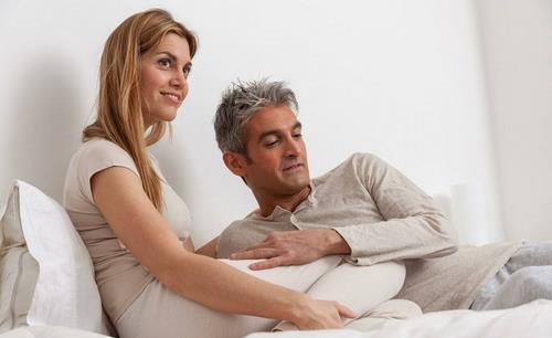 欧洲性爱男人网站_男人过性生活的7个好处-360常识网