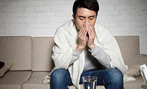 20种生活习惯让男人元气大伤