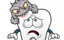 牙疼怎么回事 别让牙疼扰乱你的生活