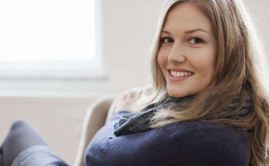 30岁的女人该如何护肤