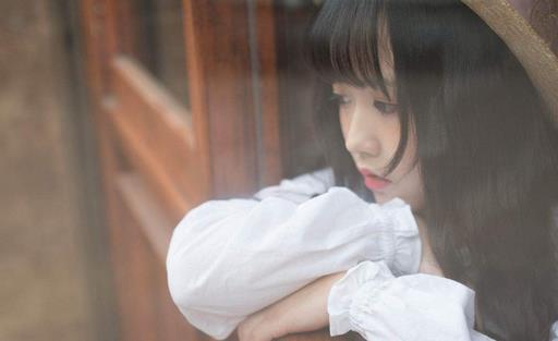 青春期少女自慰的危害有哪些
