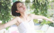 青春期的女孩该如何健康减肥