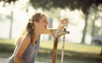 青春期如何促进乳房发育