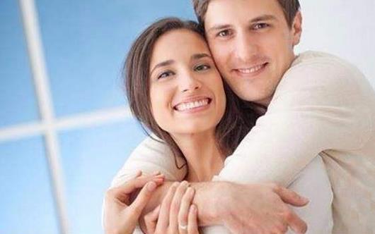 如何提高新婚夫妻的怀孕概率