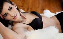 生理期如何保养乳房健康