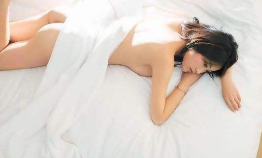 女人头胎做人流有哪些危害