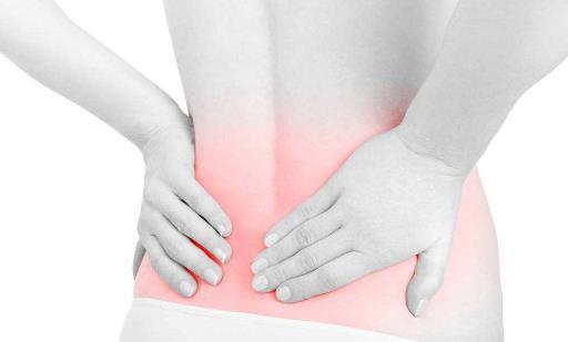 导致经期腰痛的原因有哪些