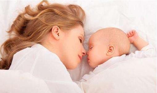 孕妇怎么做才能生出爱笑的宝宝