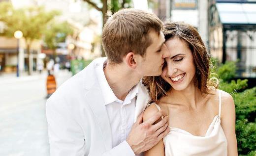女生第一次和男生约会注意什么