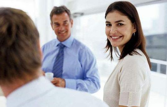 工作遇到负面情绪该如何缓解