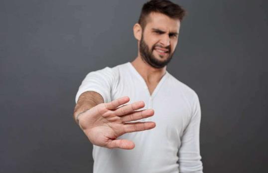 这些坏习惯严重危害男人精子质量!